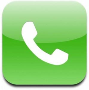 Phone-Icon-e13647303569281