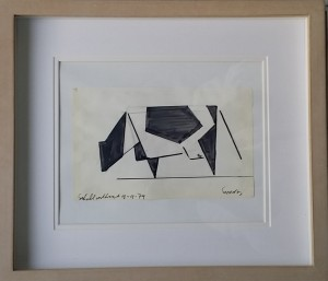 nr-17-boekje-bruin-1979-galery-1